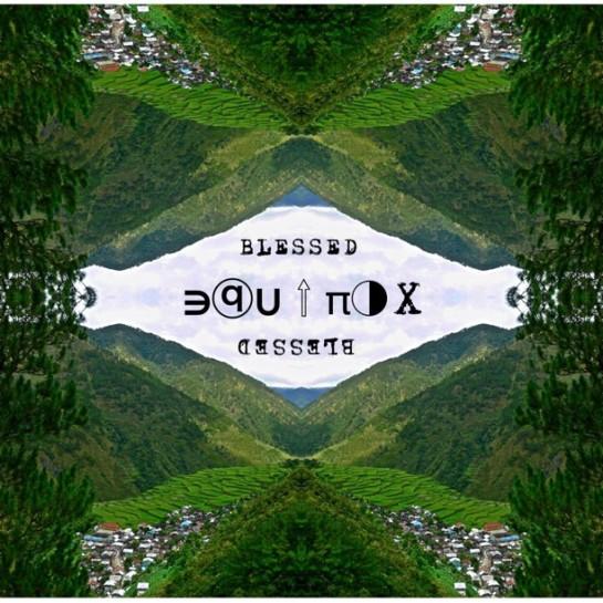 EQUINOX BLESSINGS