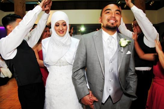 Abodl & Fay Wedding Set 1_7384448804_l_8608767862_l