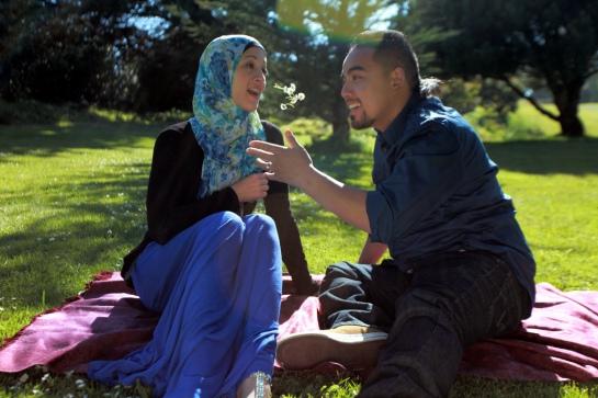 Fay & Abdol Engagement (41)_7247567928_l