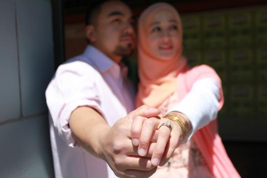 Fay & Abdol Engagement (52)_7247535798_l