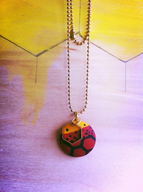 honeycomb three 2_8611708634_l