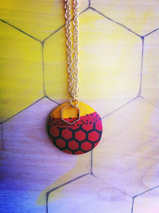honeycomb two 1_8611705186_l